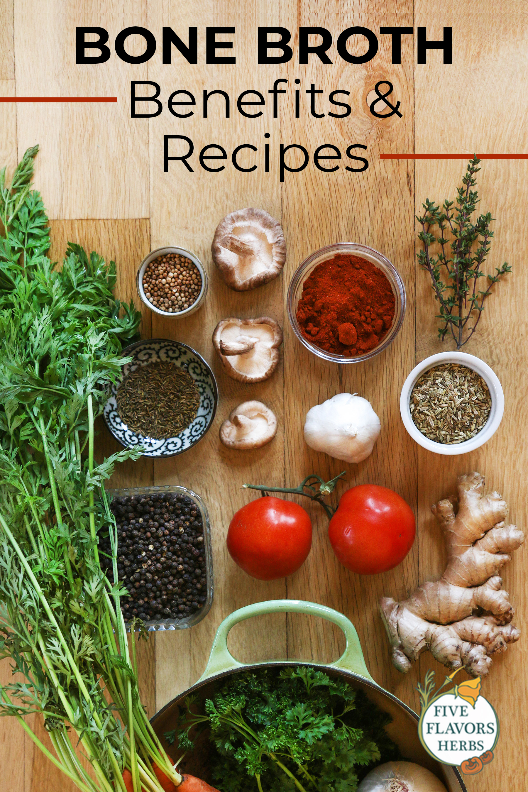 bone-broth-benefits-and-recipes-pin-from-five-flavors-herbs
